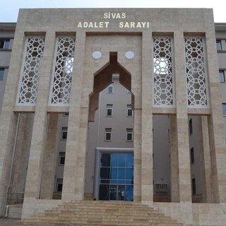 Sivas'ta kaymakam adayı FETÖ'den tutuklandı