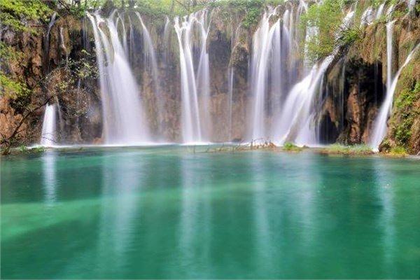 En büyüleyici yerlerden biri Türkiye'de