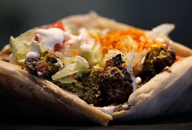 Yabancıların bayıldığı 27 Türk lezzeti
