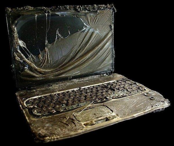 Elektronik cihazlarınızda bunları sakın yapmayın!