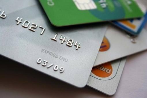Kredi kartı aidatını geri almanın 6 yolu