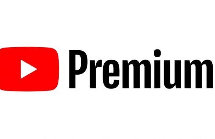 Youtube Premium nedir? Youtube Premium Türkiye'de erişime açıldı ...