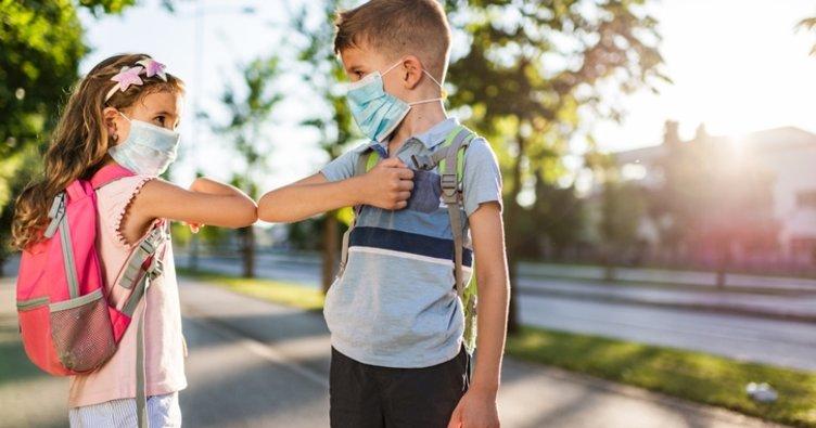 Bu sene 2021 Yarıyıl tatili ne zaman başlıyor, 15 tatil bu sene kaç gün sürecek? Okullar ne zaman tatile girecek?