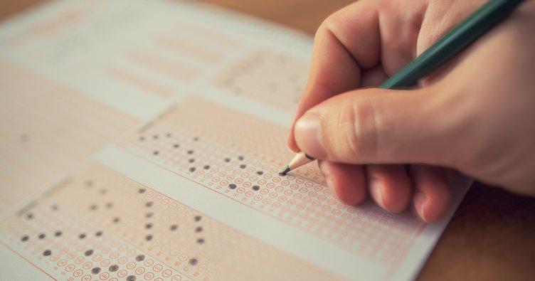 2020 2021 MEB ile AÖL sınavları ne zaman yapılacak? Açık lise AÖL 1.dönem sınav takvimi ve sınav tarihleri!