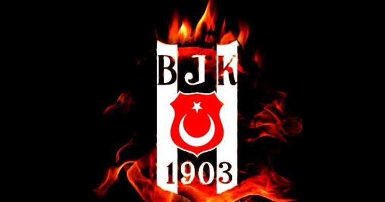 Beşiktaş'tan çifte harekat! Galatasaray...