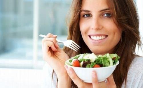Bayramda beslenmeye dikkat!