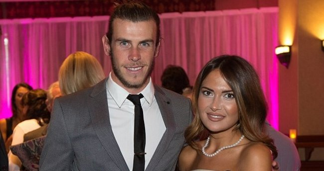 Gareth Bale'in başı mafya ile belada!