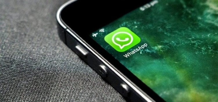 WhatsApp'ın yeni özelliği ortaya çıktı