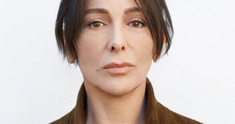 Zemheri dizisinde Aliye rolünü canlandıran Zerrin Tekindor kimdir? Zerrin Tekindor nereli ve kaç yaşında?