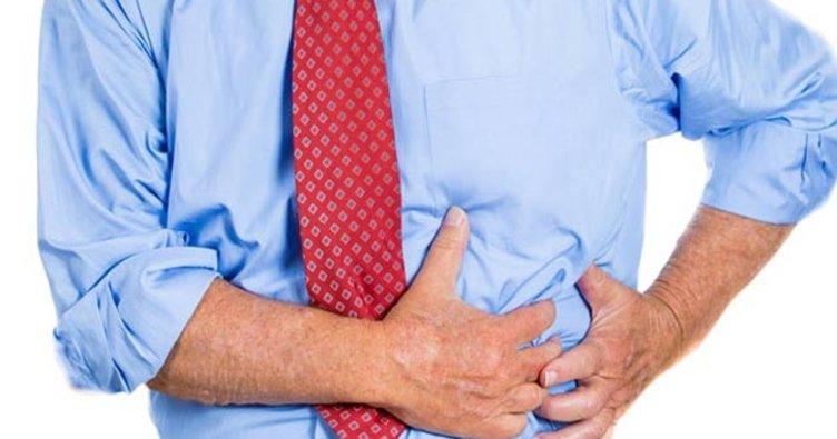 Bağırsak kanserinden nasıl korunmalı?