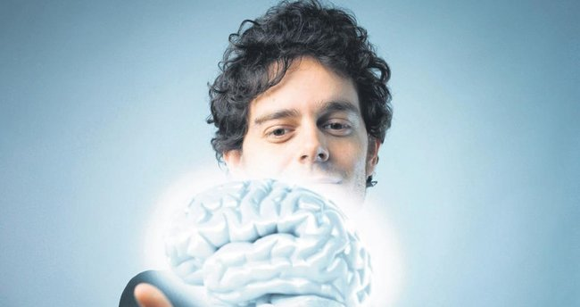 Şoförden doktora herkes beynine baktırmalı