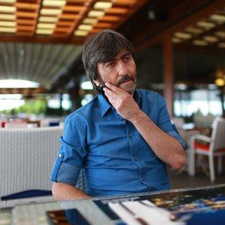 Fenerbahçe - Beşiktaş derbisi sonrası Rıdvan Dilmen'den çarpıcı Cüneyt Çakır eleştirisi!