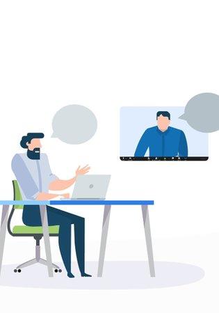 ZOOM Cloud Meetings uygulaması nedir? Nasıl kullanılır?
