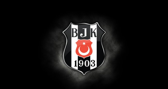 Son dakika haberi | Beşiktaş Yönetimi'nden 3 yıldıza rest!