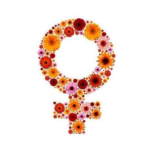 Ünlülerden Dünya Kadınlar Günü mesajları