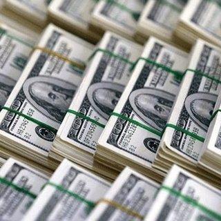 Dolar kurunda son durum ne? İşte 15 Haziran güncel dolar fiyatları...