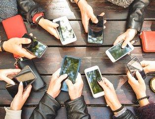 Telefonunuzda yüklüyse hemen silin! Google tüm kullanıcıları uyardı!
