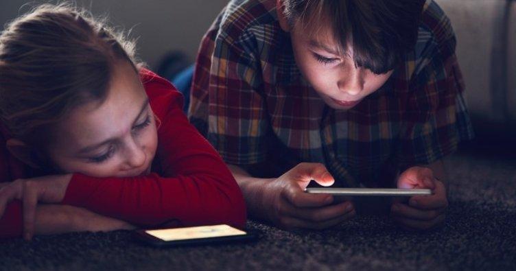 Akran zorbalığı ve siber zorbalık çocuklarıböyle etkiliyor