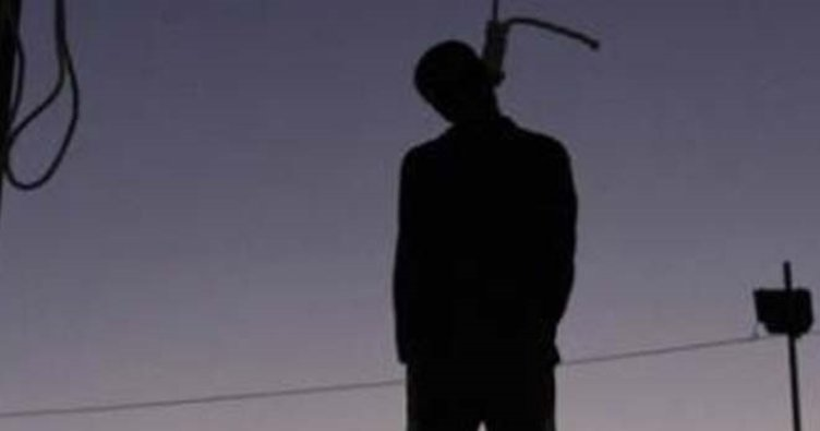 Pakistan'da 13 terörist idam edildi
