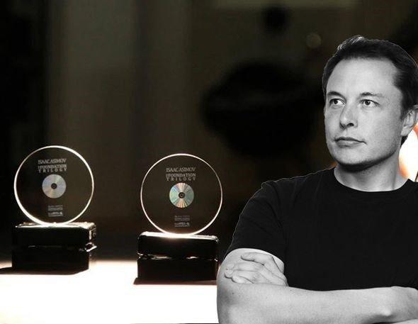 Elon Musk herkesin merak ettiği sorunun cevabını verdi!