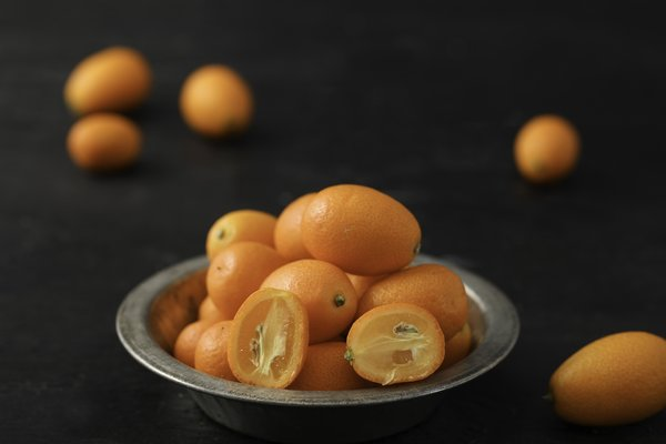 Şeker hastalarına deva oluyor! İşte o meyve...