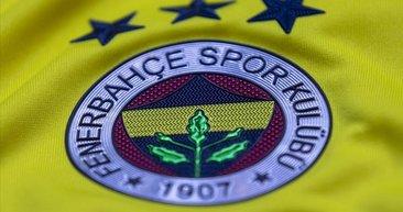 Fenerbahçe ilk transferini bitirmek üzere! İşte o isim...