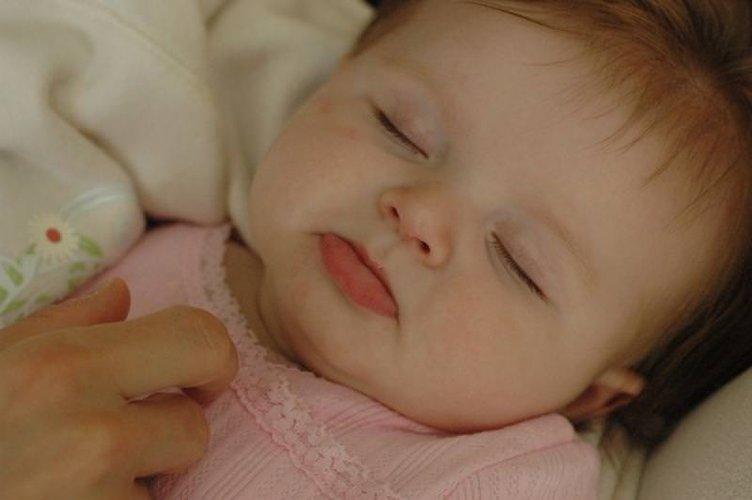 1. Uyku ile ilgili hormonlar