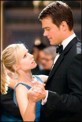 Aşk Çeşmesi filminden kareler