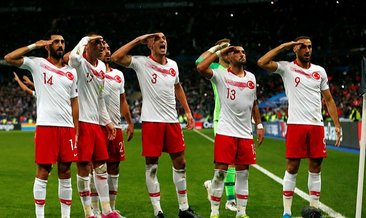 UEFA'nın çifte standardı