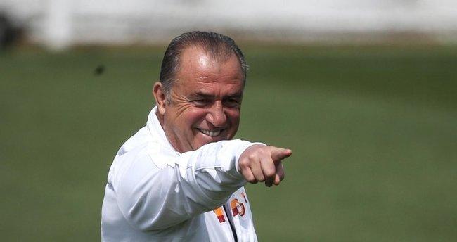Sözleşme şartları belli oldu! Dünya yıldızı Galatasaray'a