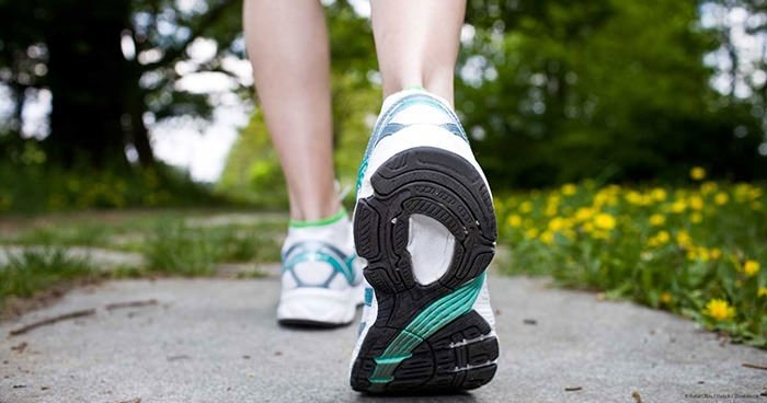 İftar öncesi egzersizle yağ yakımı yüzde 100 artabiliyor!