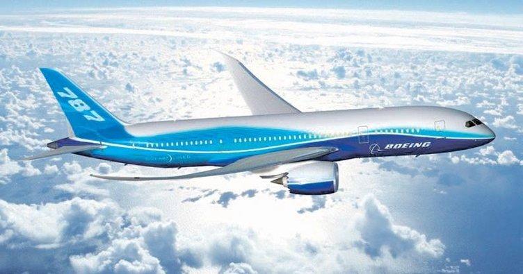 Uçak desteği erken açıklanırsa turizm uçar