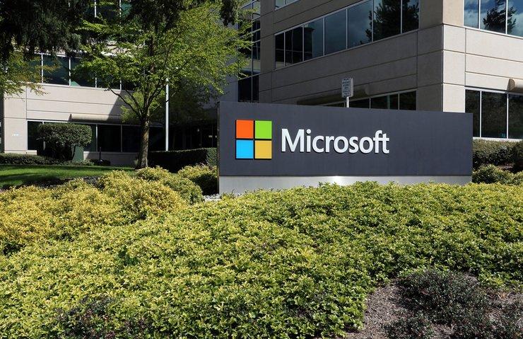Windows 11 performansı daha da kötüleştirdi