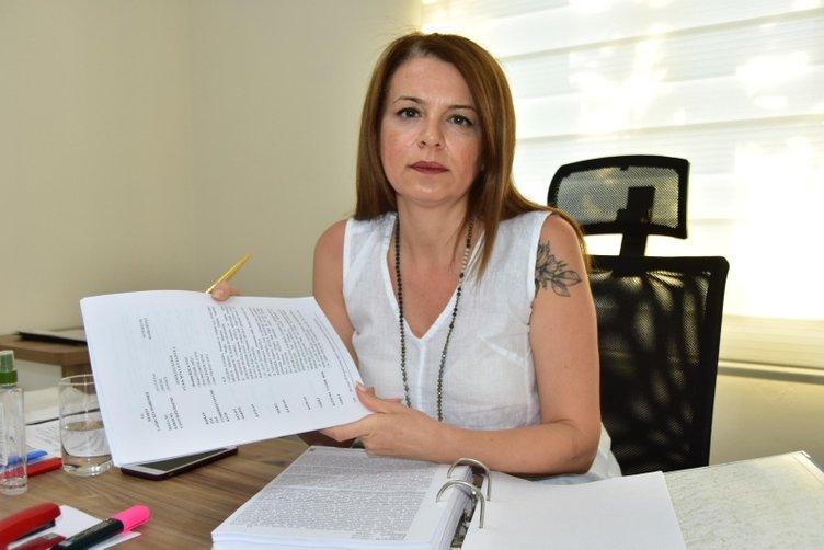 Güleda Cankel cinayetinde flaş gelişme! Ailesi harekete geçti