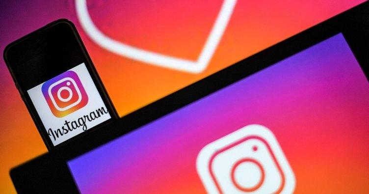 Instagram profilime kim baktı: Instagram profilime bakanları nasıl görürüm?