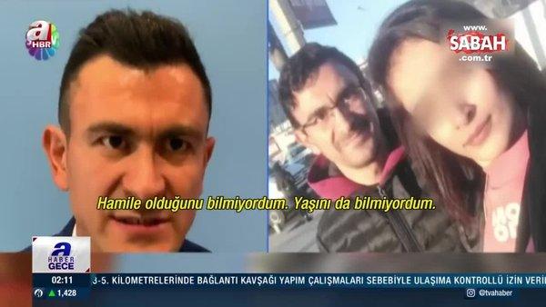CHP'de bir tecavüz skandalı daha! 16 yaşındaki kızın anlattıkları kan dondurdu   Video