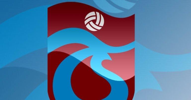 Trabzonspor'dan basketbol açıklaması