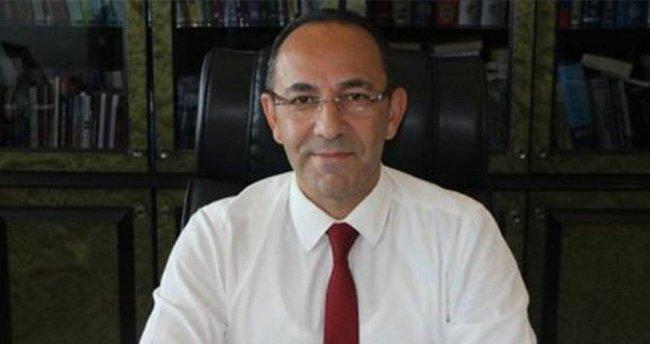FETÖ'den tutuklanan eski Urla Belediye Başkanı Oğuz'un duruşması görüldü