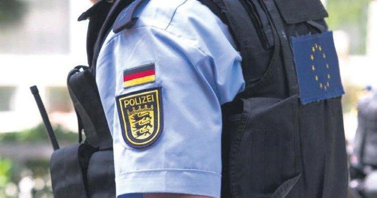 Sahte polis uslanmayacak
