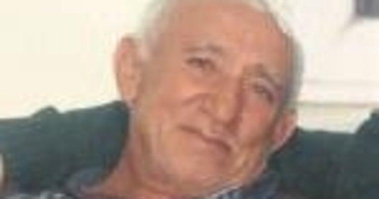 Alkollü Rus çarptı hayatını kaybetti