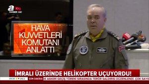 Darbeciler Öcalan'ı mı kaçıracaktı?