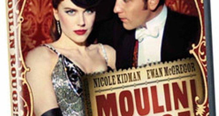 Gelmiş geçmiş en güzel ve yeni aşk filmleri