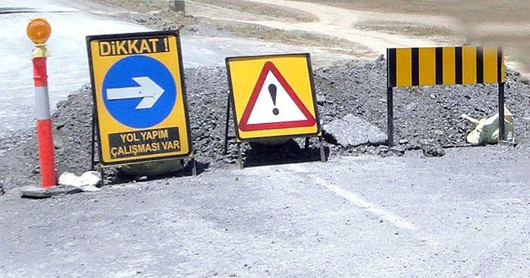 Ramazan Bayramı'nda yola çıkmadan önce dikkat! İşte karayollarında durum