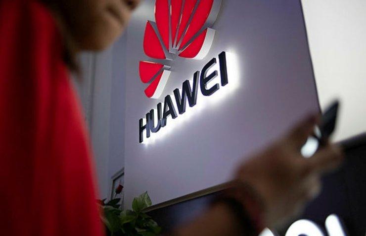 Huawei HongMeng Android'den daha hızlı!