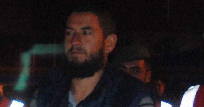 Niğde'de IŞİD operasyonu