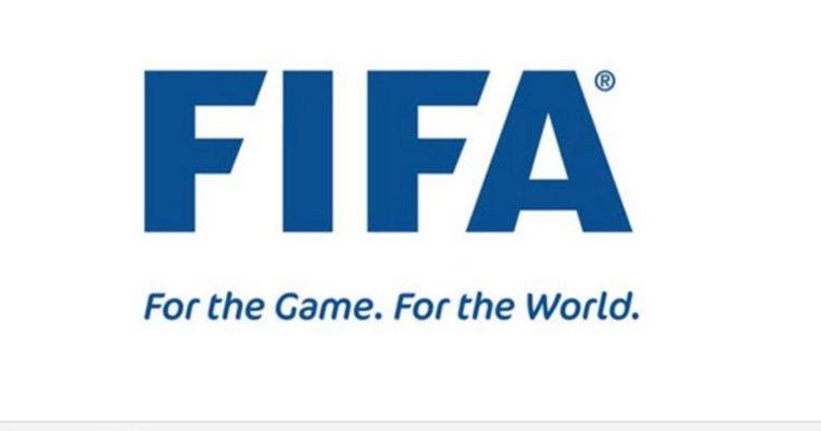 Avrupa futbolu, FIFA'nın yeni turnuvalarına sıcak bakmıyor