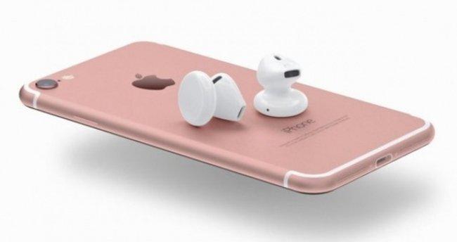 iPhone 7 özellikleri ve fiyatı nedir?