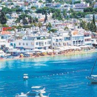 'Turizm fırsatçılarına geçit yok'