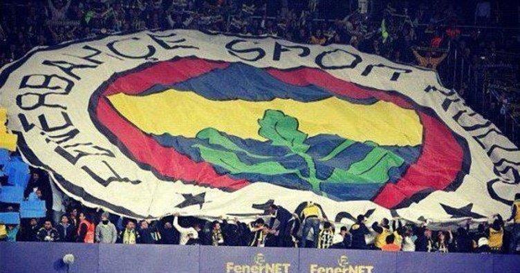 Fenerbahçe Sturm Graz maçı ne zaman saat kaçta hangi kanalda?