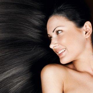 Saçlarınızı sağlıklı ve hızlı uzatmanın 6 doğal yolu